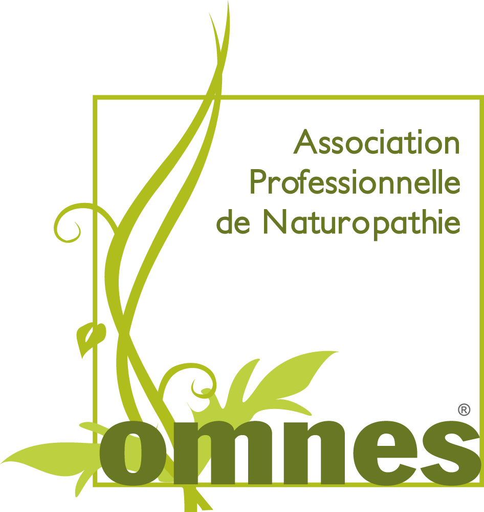 Association Professionnelle de Naturopathie